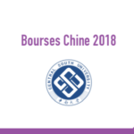 Central South University Bourses Maroc