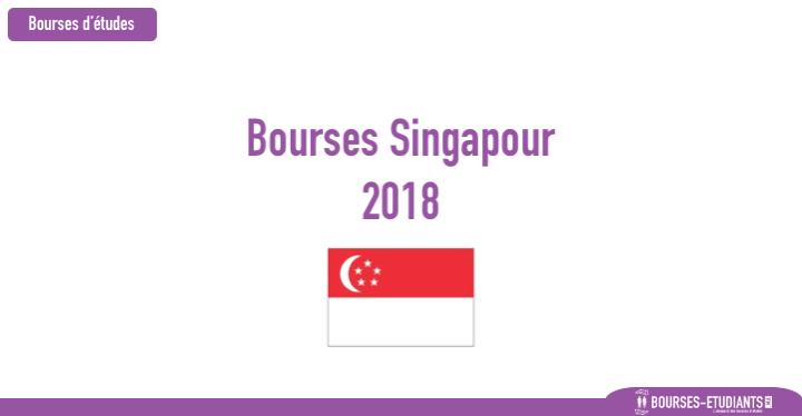 Bourses maroc Singapour