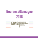 EMS Bourses Maroc