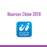 Study in Jiangsu Bourses Maroc