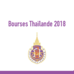Thaïlande Bourses Maroc