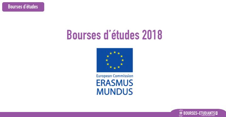 erasmus Bourses Maroc