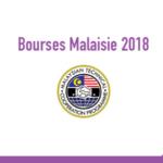 Malaisie - Bourses Maroc