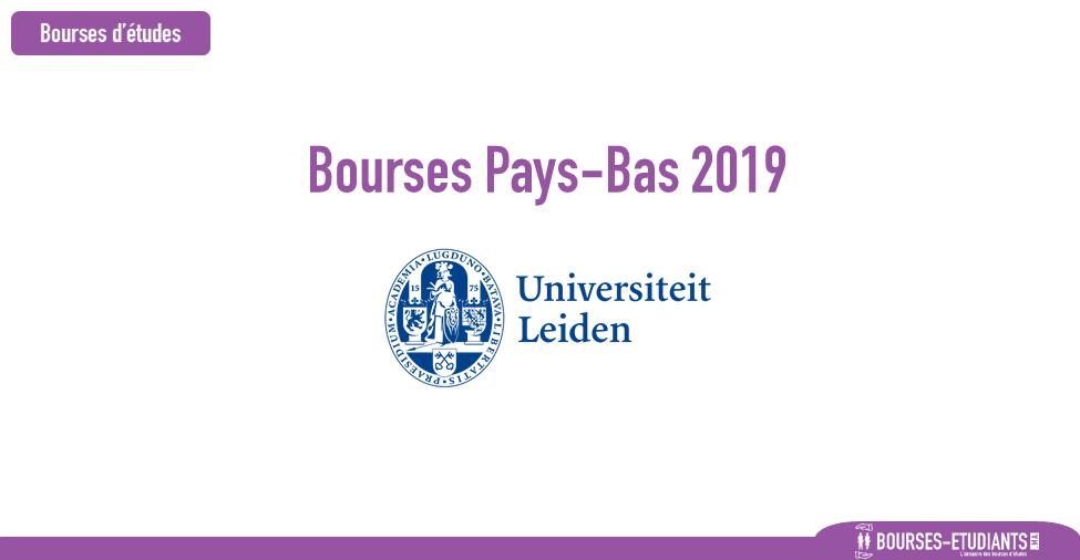 Bourses dtude leiden university pays bas 2019 bourses bourses dtude leiden university pays bas 2019 spiritdancerdesigns Images