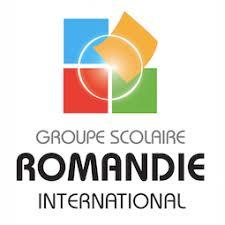 Groupe ScolaireRomandie