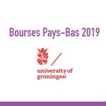 bourse Groningen University