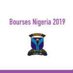Nigeria Université de Maiduguri
