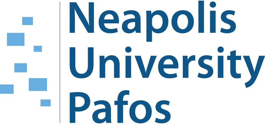 Université de Neapolis