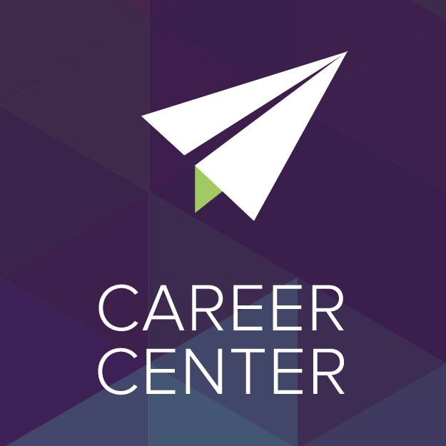 bourses de stage   career center morocco