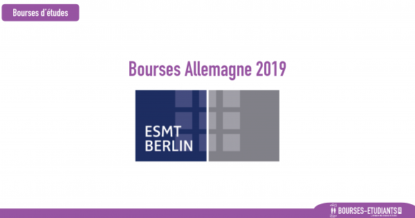 Master Management Berlin