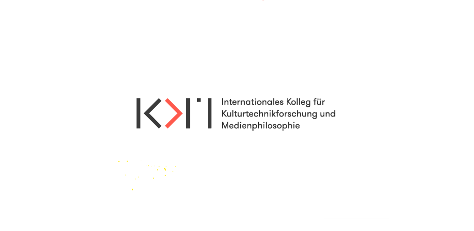 IKKM Weimar
