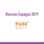 bourse eada