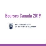 bourse British Columbia
