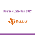 bourse ut dallas