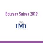 bourse imd