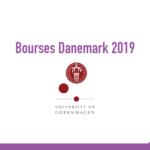 bourse Copenhagen