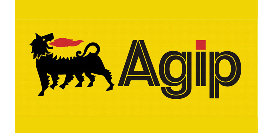 Nigerian Agip Exploration