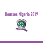 bourse Covenant University