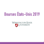 bourse Washington State University