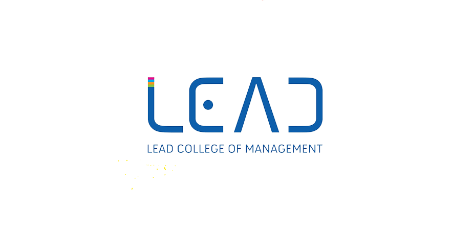 LEAD College of Management