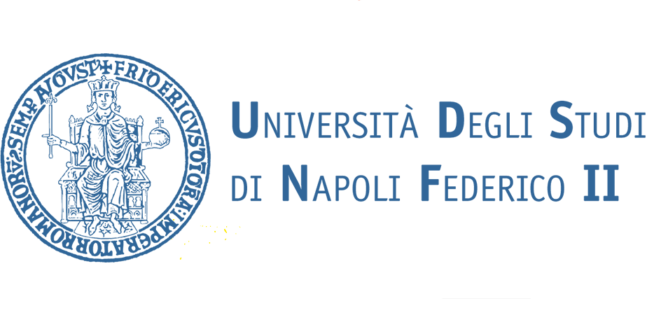 University of Naples Federico