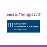 Evangelisches Studienwerk