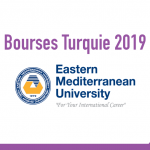 Université Eastern Mediterranean