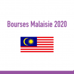 bourse Malaysian International Scholarship