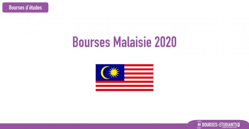 gratuit Dating Service Malaisie Rb-Sr méthode de datation