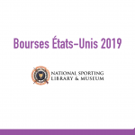 bourse National Sporting Library & Museum