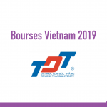 bourse Ton Duc Thang University