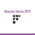 bourse University of Fribourg