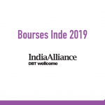 bourse India Alliance