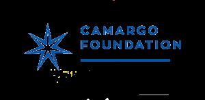 Camargo Foundation