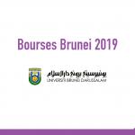 bourse UBD