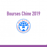 bourse Guangdong University