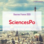 Bourse-France-Sciences-Po