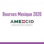 Mexique 2020