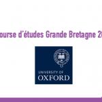 Bourse d'études Grande-Bretagne 2020 : Bourse Pershing Square / Oxford University