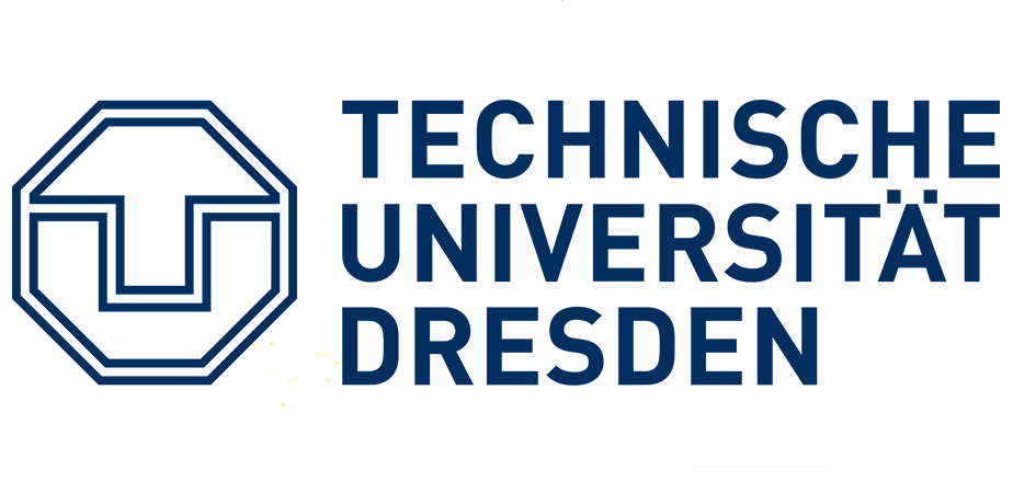Université de technologie de Dresde