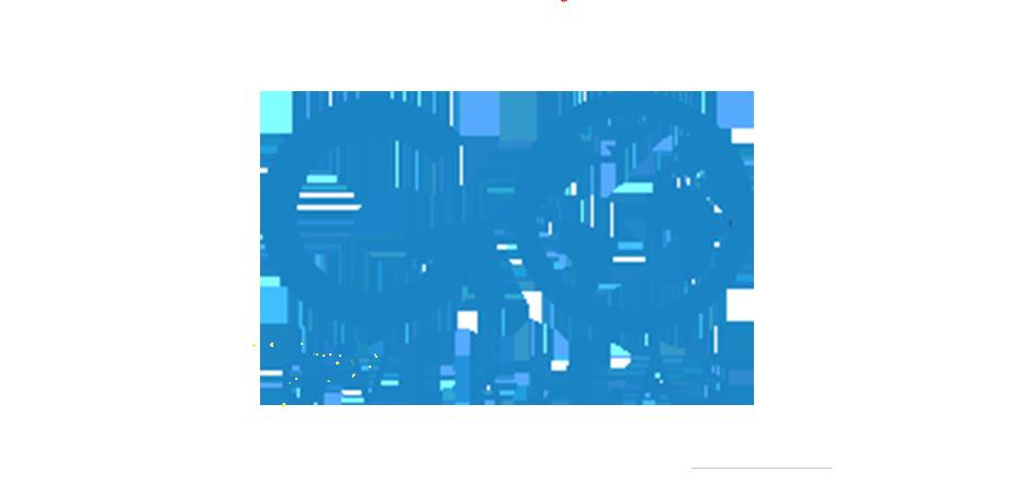 Go Overseas