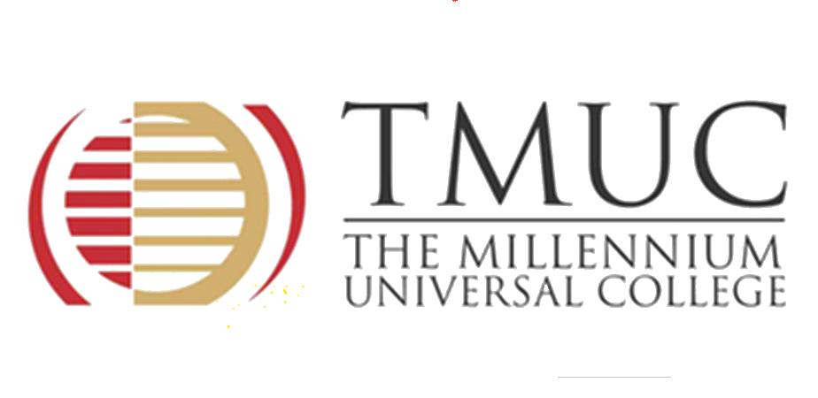 The Millennium Universal College