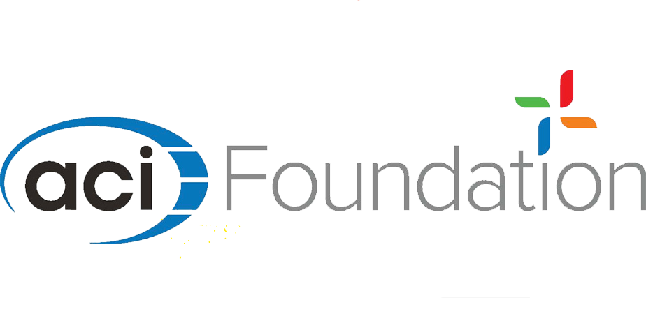 aci foundation