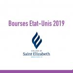 bourse College of Saint Elizabeth