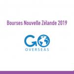 bourse Go Overseas