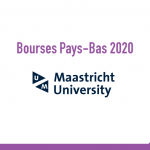 bourse Maastricht University