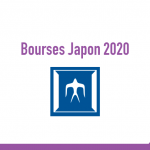 bourse Tokyo Institute of Technology