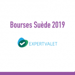 bourse expervalet