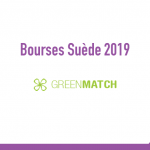 bourse greenmatch