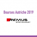 bourse Remus Sebring Group